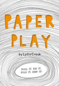 paper-play-book