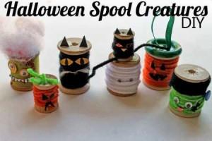 spool halloween creatures (1)