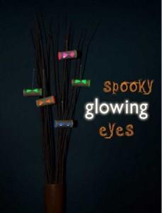 glowing-eyes-decoration