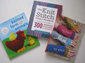 potter-craft-knitting-books-3