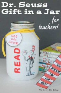 dr seuss gift in a jar for teachers-004