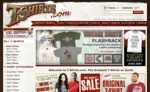 t-shirts.com giveaway
