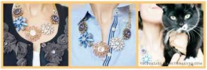 how-to-make-big-pin-necklaces