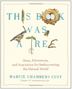 this-book-was-a-tree