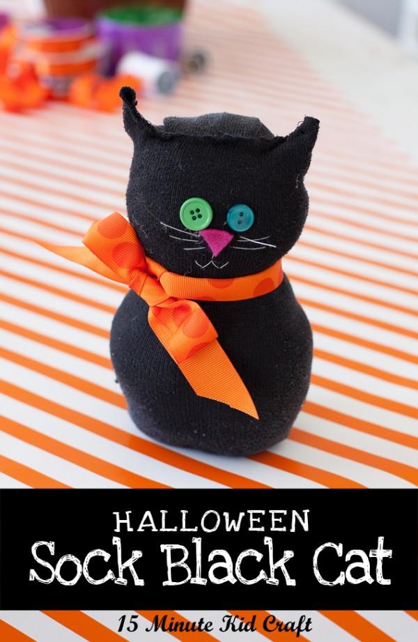 Black-Sock-Cat-Tutorial
