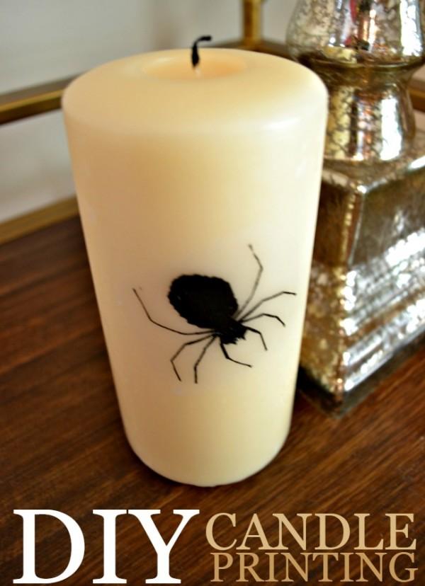 diy-candle-printing