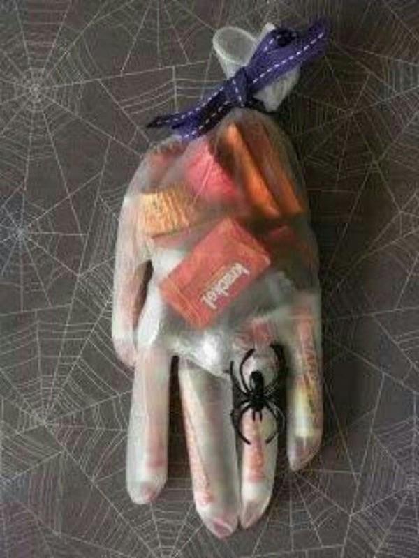 halloween-party-food-10