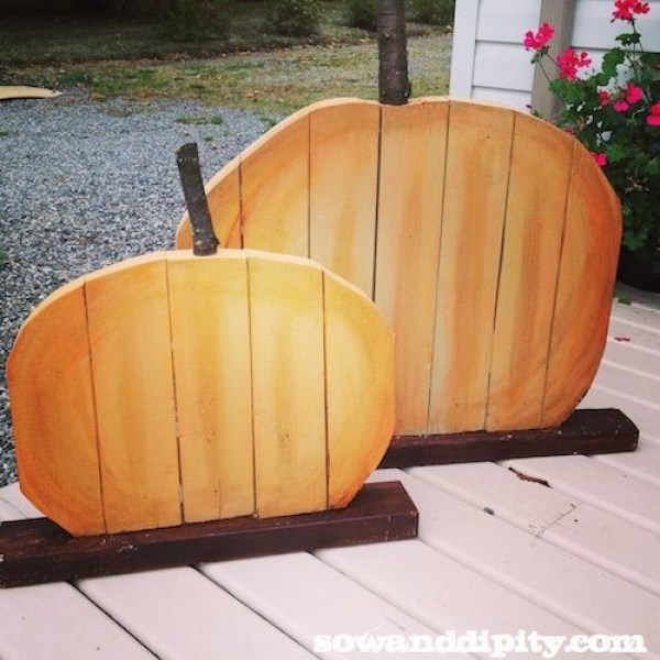recycled-wood-pumpkin-6_new