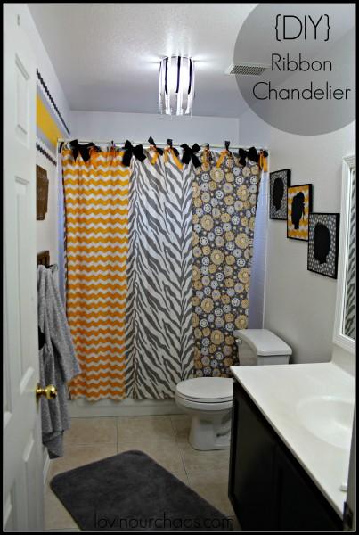 Ribbon-Chandelier-DIY-403x600