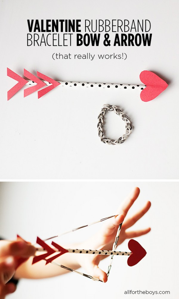 all-for-the-boys-rubberband-bracelet-bow-and-arrow-title