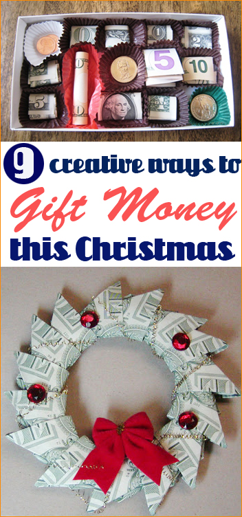 9-Ways-to-Gift-Money1