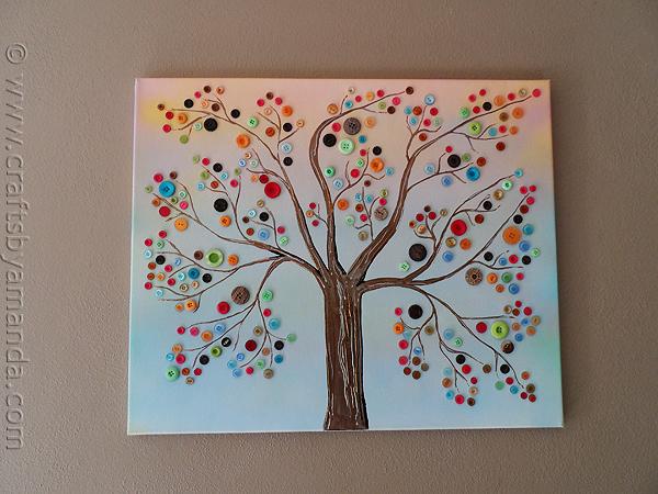Button-Tree-3