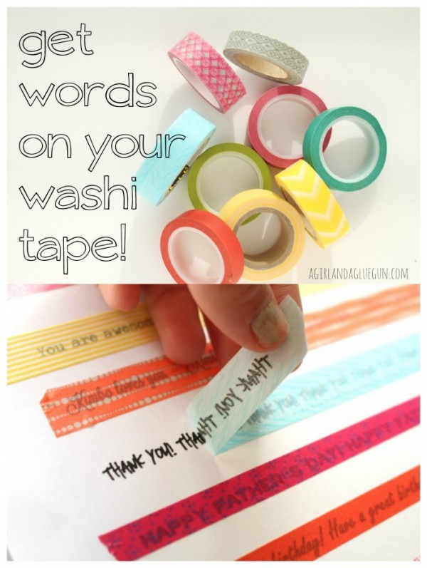 get-words-on-your-washi-tape