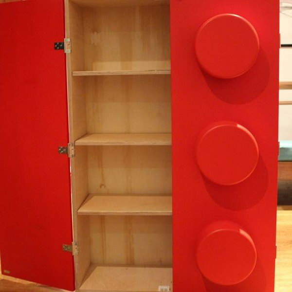 11-lego-storage-ideas