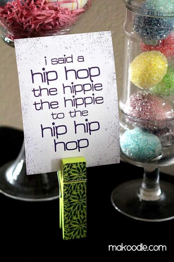 hip-hip-hop-printable-7-1