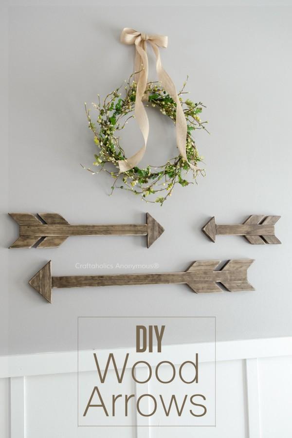 diy-wood-arrows-2