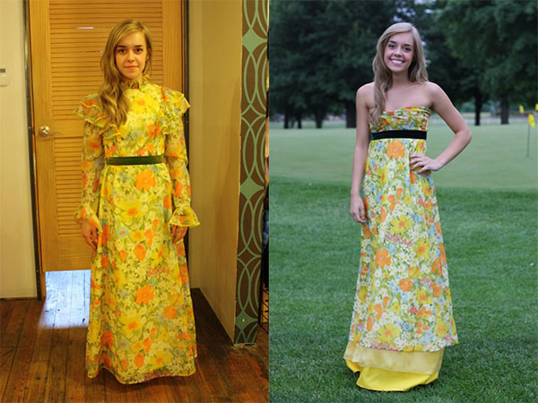 3-Prom-Dress-Vintage-Upcycle