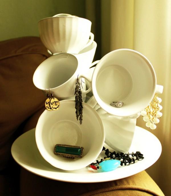 teacup-sculpture-4