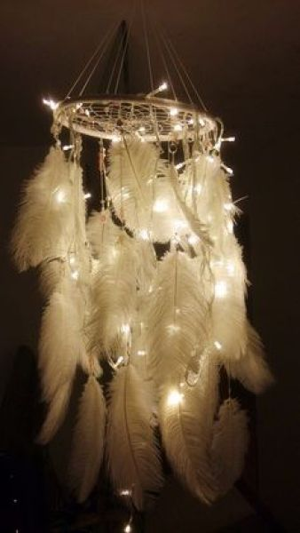 21-Extraordinary-Unique-DIY-Lamp-Projects-That-You-Will-Simple-Adore-homesthetics-interior-design-7