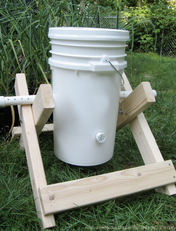 compost-tumbler_800