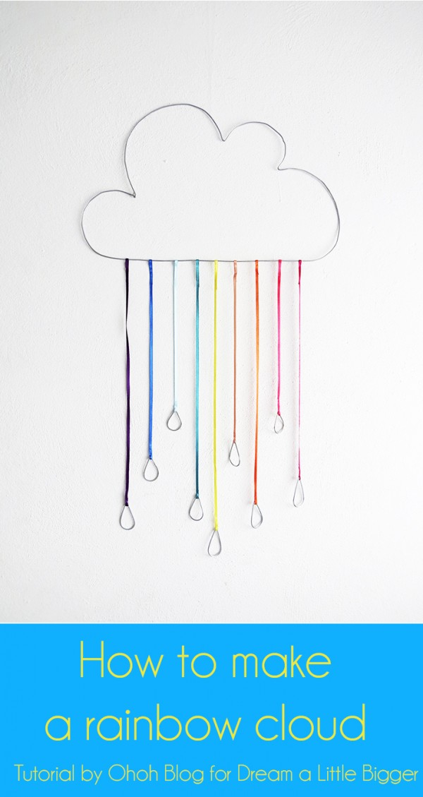 diy-rainbow-cloud-wall-decoration-ohohblog-12