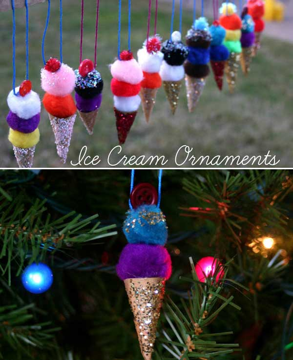 DIY-Christmas-Decorations-11