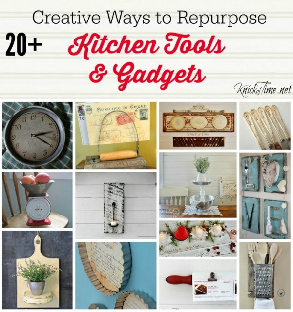 Farmhouse-Kitchen-Tools-