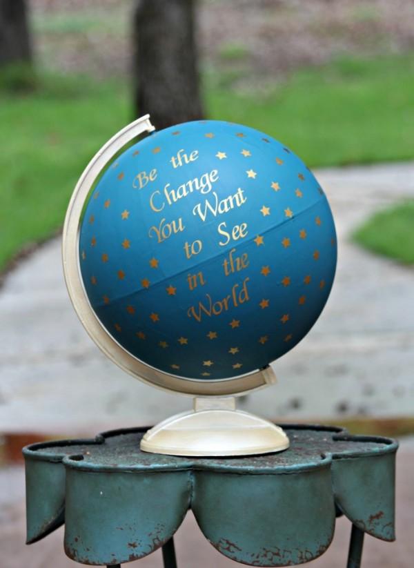 knock-off-anthro-globe-700x960