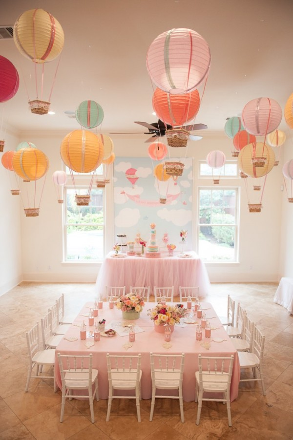 Carried-Away-Hot-Air-Balloon-Birthday-Party-via-Karas-Party-Ideas-KarasPartyIdeas.com33