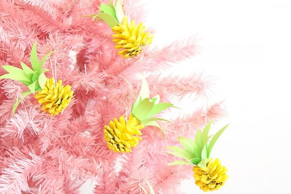 1-pineappleornaments
