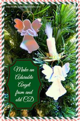 cd-angel-25