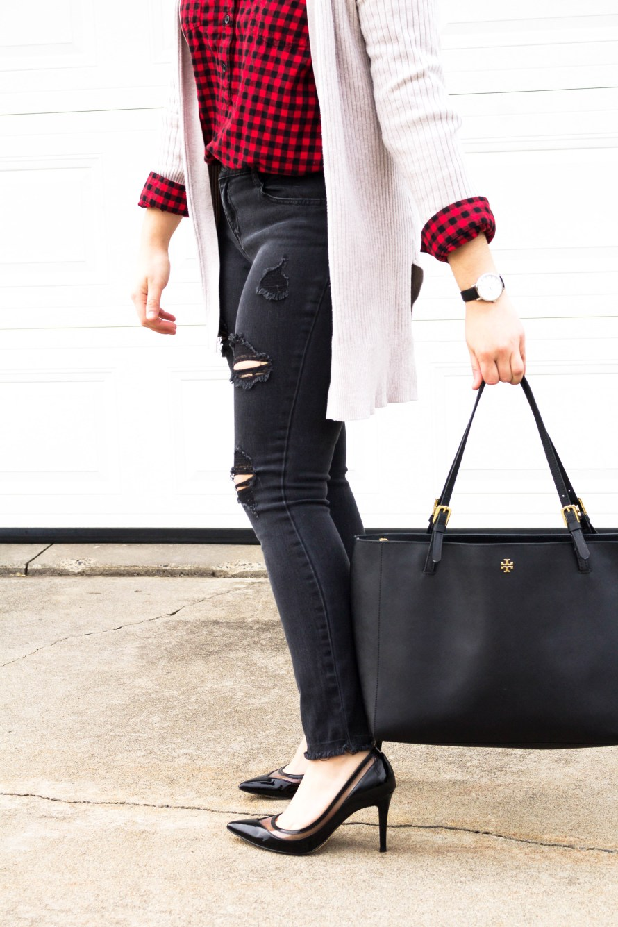 Poshmark: Applying the Cost-Per-Wear and Neymer Principles