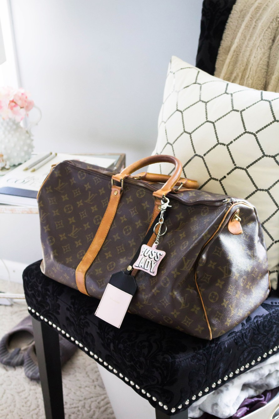 6084ae3ab075 Buying Louis Vuitton Handbags on Poshmark