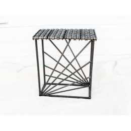 directions-recycled-metal-chain-end-table (1)