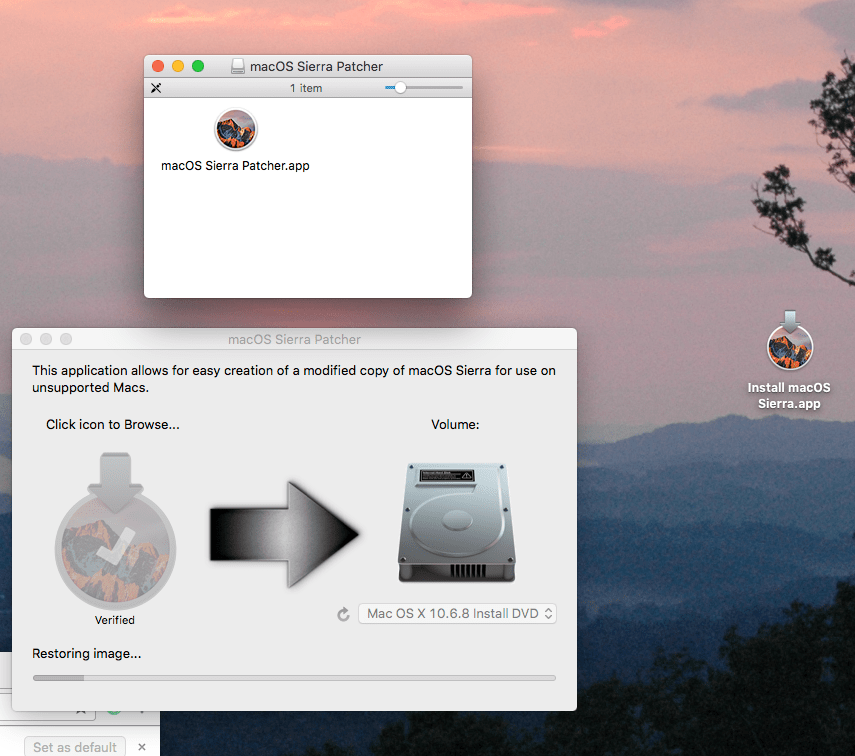 Software for Older Macs Archives - recyclemac