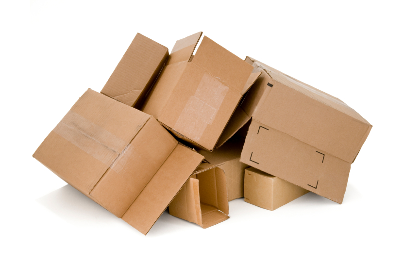 C D Recycling  Cardboard   RecycleNation recycling cardboard