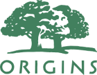 Image result for origins