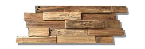 teak wall panel wholesale