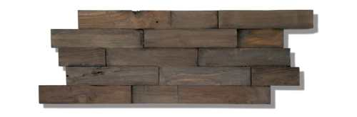 teak wall cladding sale