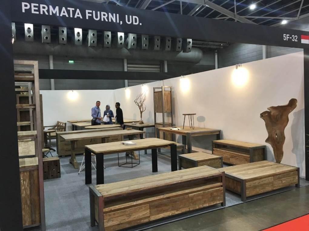 reclaimed teak furniture wholesale