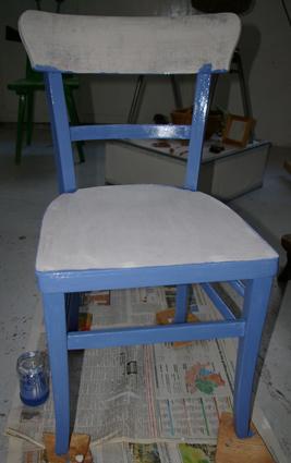 blau-klein