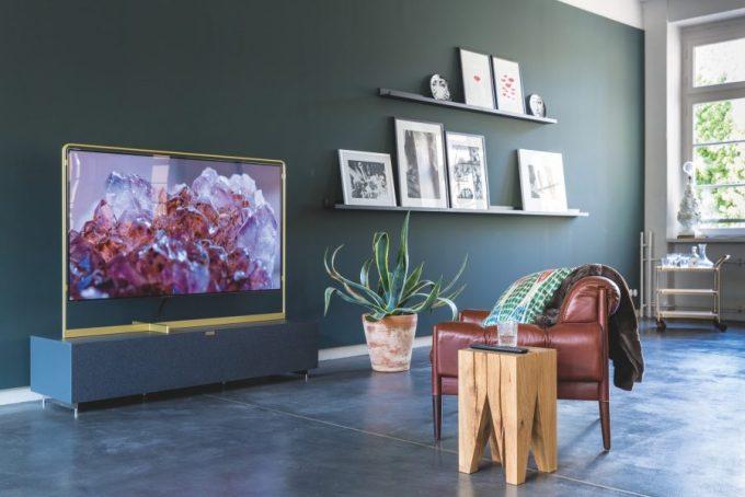 DIY Furniture Brand