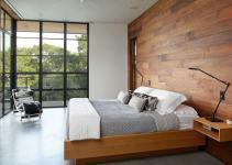 bedroom diy furniture