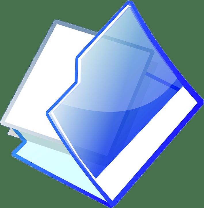 folder-29030_960_720