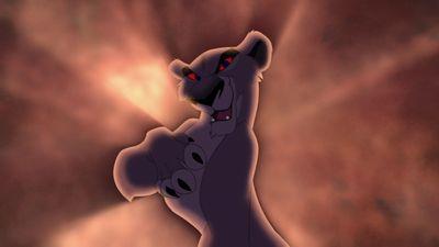 キング 歌 歌詞 ライオン