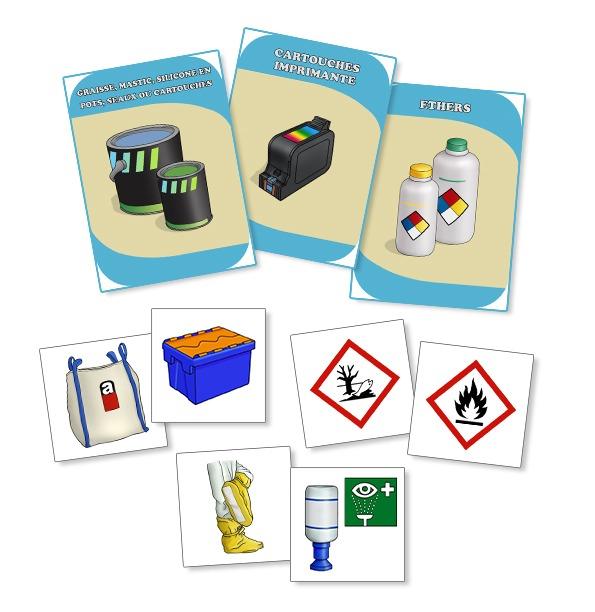 RedKiwi_jeu pédagogique coopératif_KIMECO_cartes
