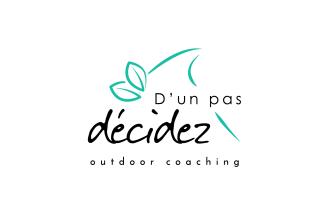 logo_final-déclinaisons-24