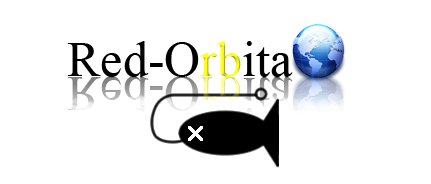 Logo_SPToolkit_red-orbita
