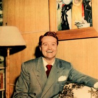 Red Skelton biography