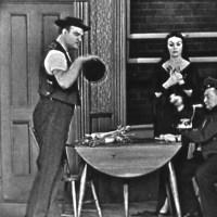 The Honeymooners Spoof [Red Skelton Show]